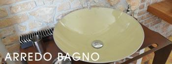 cocco casa e calore - cagliari - arredo bagno - Arredo Bagno Cagliari