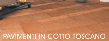 Cocco casa e calore cagliari pavimenti in cotto toscano for Cotto toscano prezzi